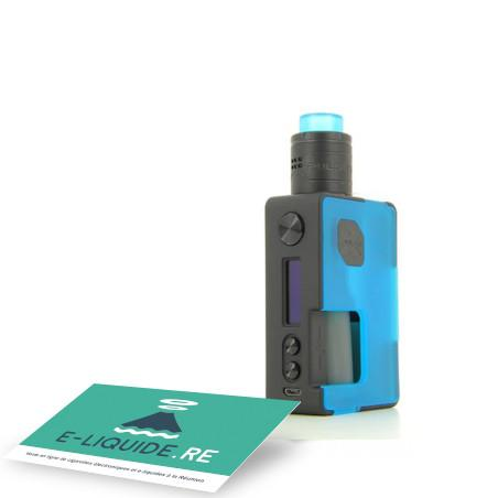 Kit Pulse X Vandy Vape