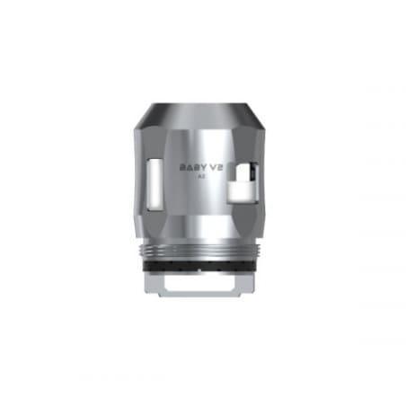 Résistance Mini V2 A2 Smok