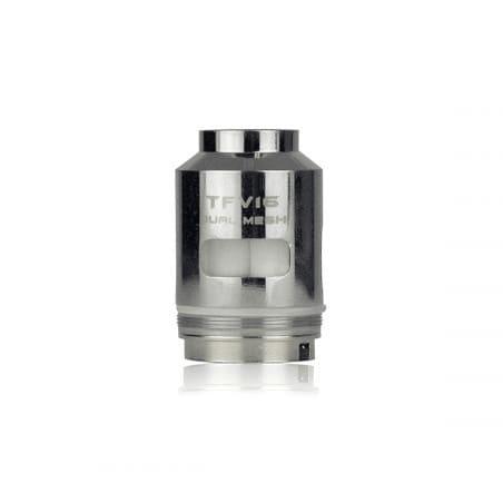 Résistance TFV16 Dual Mesh Coil Smok