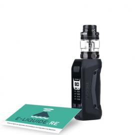 Aegis Mini Kit Geek Vape