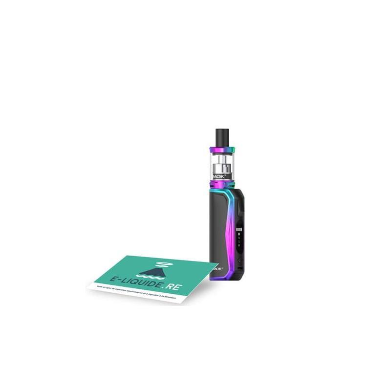 kit Priv N19 Smok by Smoktech
