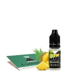 Arôme concentré ananas DIY Revolute
