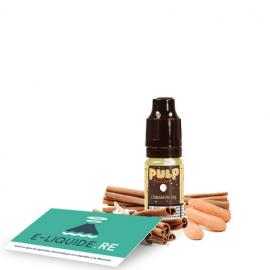 CINNAMON SIN 10ML de Pulp Kitchen