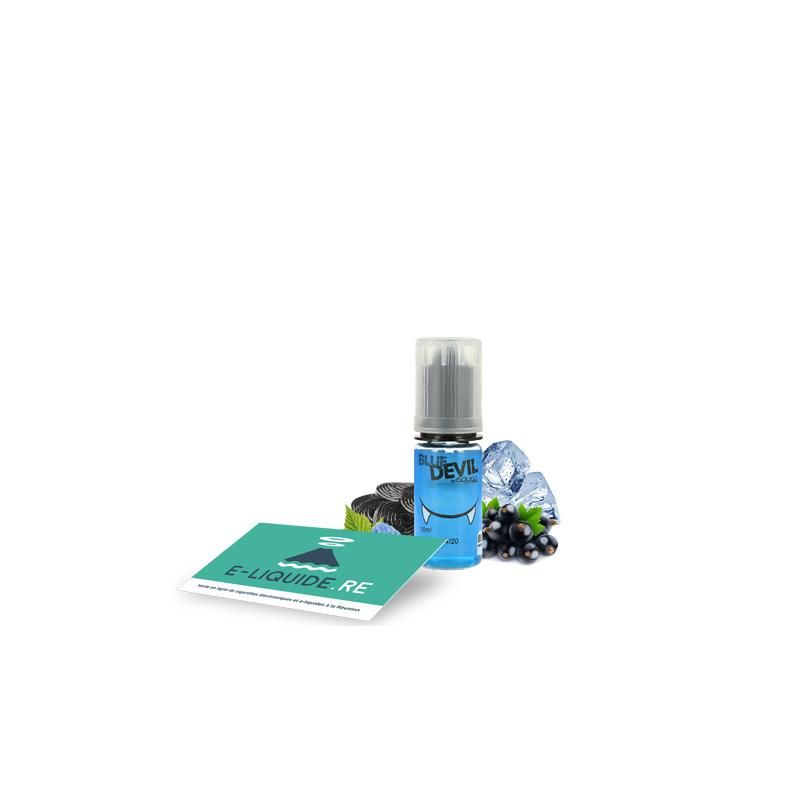 Blue Devil 10ML de Avap