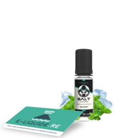 Ice Mint (Sel nicotine) 10ML de Le French Liquide