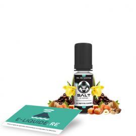 La Petite Chose (Sel nicotine) 10ML de Le French Liquide
