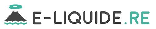 Logo E-liquide.re